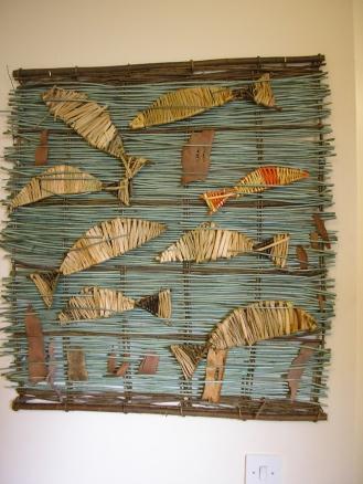 Windrush Willow