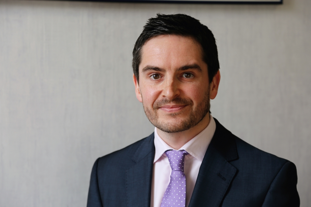 Nick is a partner at an established South West law firm. Nick is on hand to provide legal input to the Board when required and enjoys supporting all the excellent work Daisi undertakes in the region.
