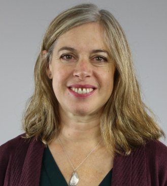 Sara Hurley